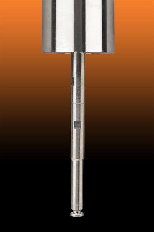 초음파노즐 Ultrasonic Atomizer 네이버 블로그