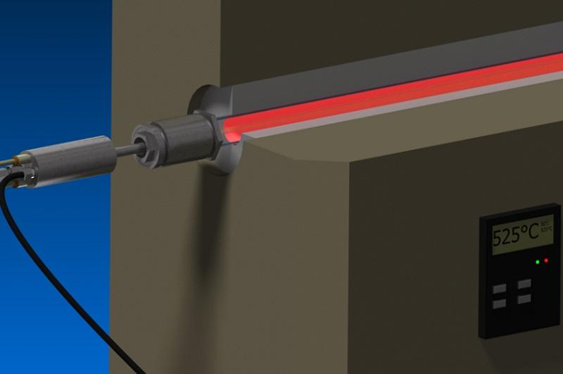 Automated Ultrasonic Atomizer Nozzle Spraying Equipment